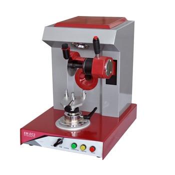 CE Certificated Dental Lab Plaster Cutting Machine Dental Die Separating Unit for Cutting Dental Models