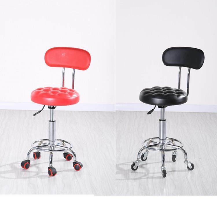 Tân Tabouret Giảm Cadeira 8