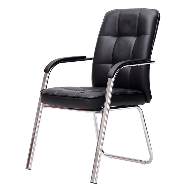 Computer Chair Home Office Chair Four-legged Chair Mahjong Chair Conference Chair Staff Chair Student Chair Ergonomic Chair
