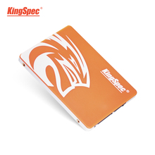 KingSpec SSD Disk 480GB 500gb hdd 2.5 SSD hard drive for computer Laptop Solid State Hard Disk disco duro ssd 500gb hdd