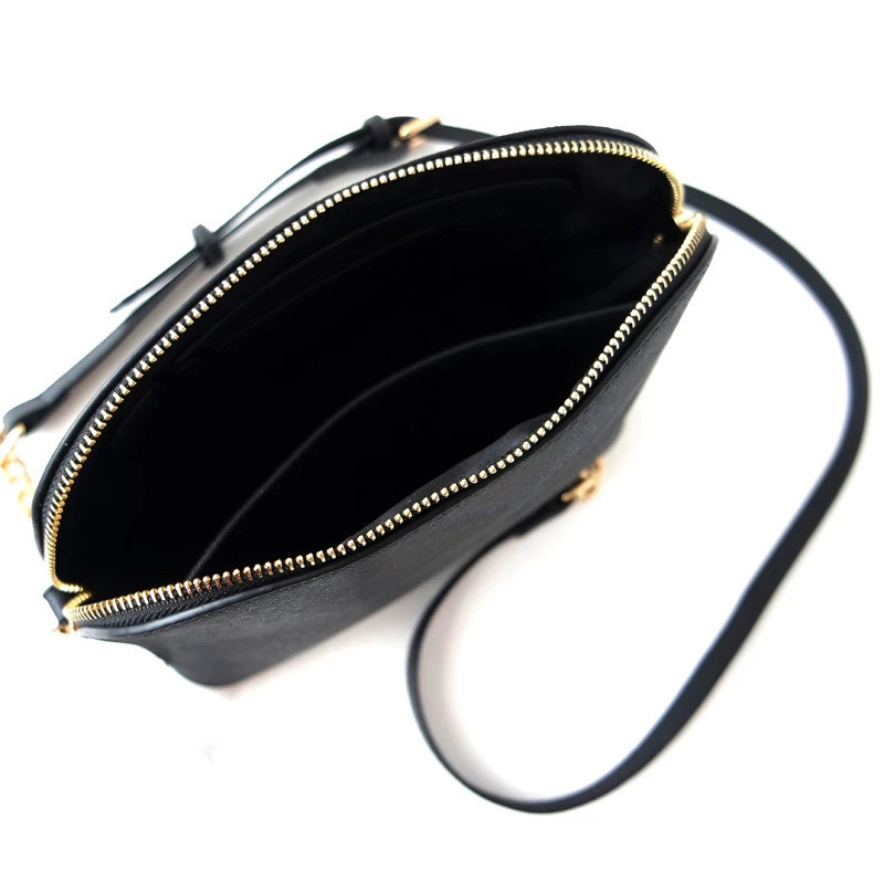FORUDESIGNS Luxury Leather Afro Lady Shoulder BagsAfrican Black Girl Shell Bags for Women Travel/Party PU Totes Messenger Bag