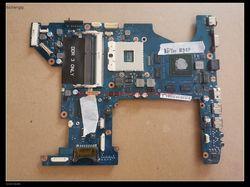 Para samsung NP RF511 RP711 motherboard VEYRON-R BA41-01473A BA92-07583A BA92-07583B DDR3 gráficos Discretos