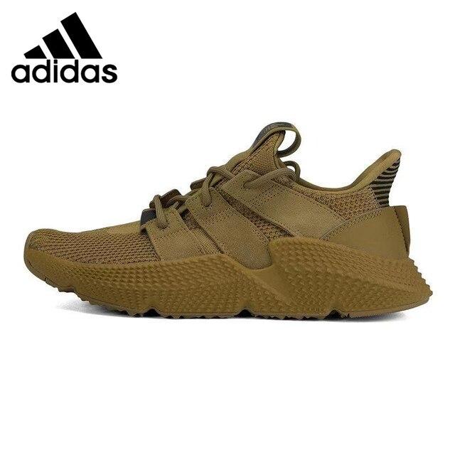 Original New Arrival Adidas Originals PROPHERE Men's Running Shoes Sneakers 1