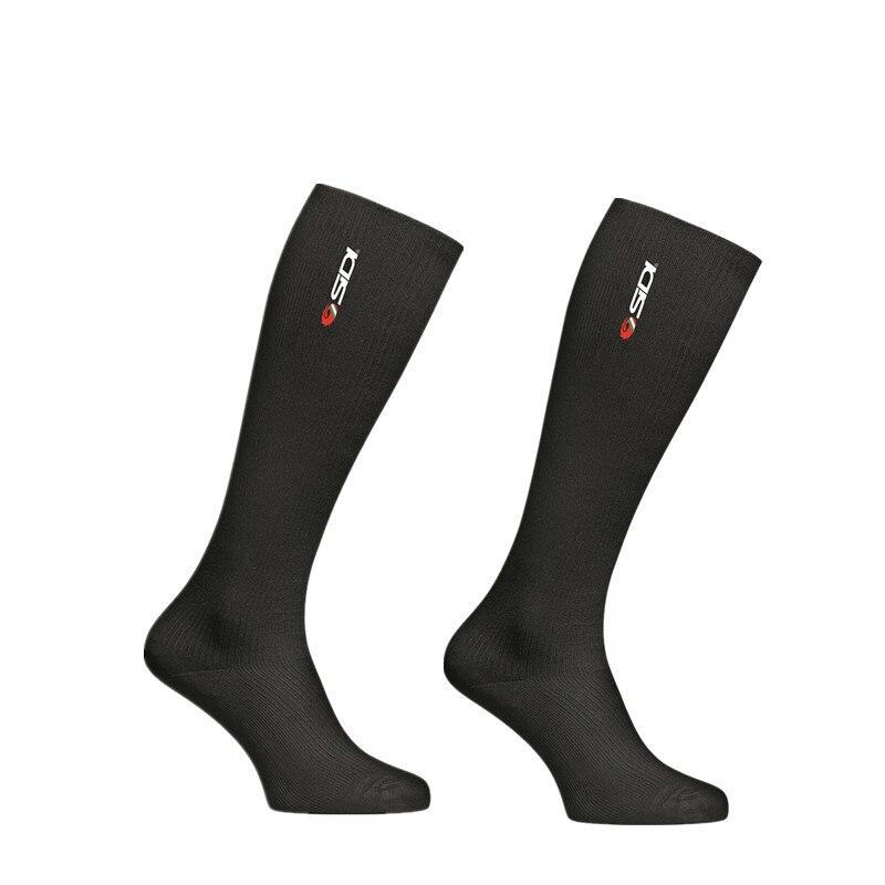 New Compression Cycling Socks Kompression Socks Racing Riding Tri MTB Pro Team Bike Socks Mountain Sports