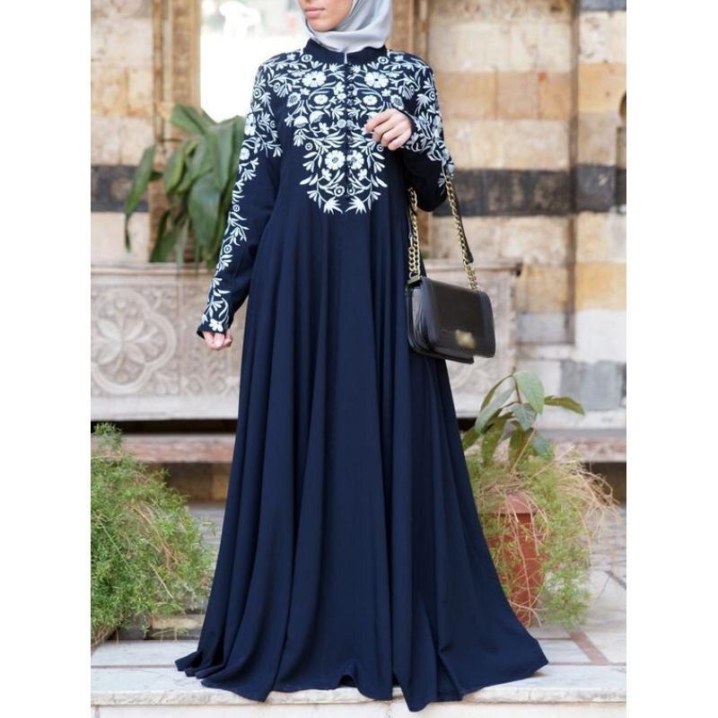 bangladesh abaya robe turkish kaftan abaya dubai hijab muslim embroidery dress islamic clothing arabic caftan marocain