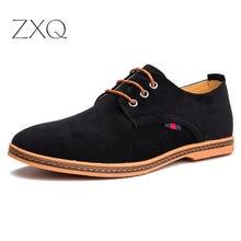 Большой Размер 38-48 Мужчин Повседневная Обувь Кроссовки Мягкий Вельвет Материал Удобный Модный Бренд Для