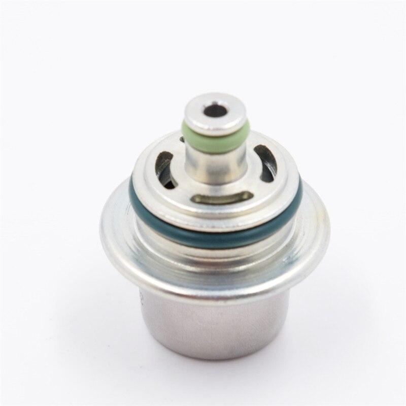 Fuel Injection Druckregler 4,0 Bar Für VW AUDI GEELY SITZ SKODA 0280160507 0280160506 037133035C 09041123 133067003