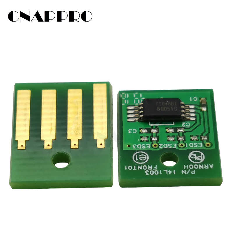 56F0Z00 MS321 MX321 Drum Chip Voor Lexmark MS421 MS521 MS621 MS622 MX421 MX521 MX522 MX622 Printer Drum Cartridge Reset