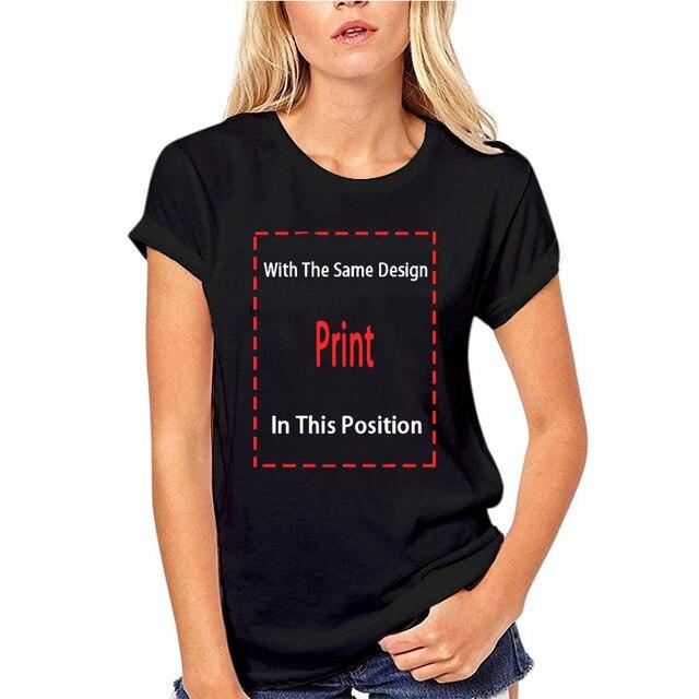 shirt 100/% coton unisexe femmes Platine vinyle DJ DJ Mixeur Musique T 