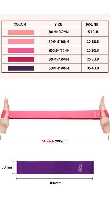 紫色-橡胶-详情--外-gai-_04