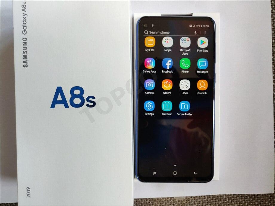 A8S-6