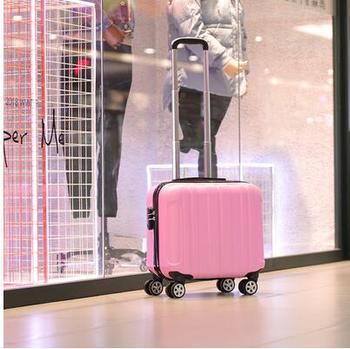 Портативный ABS пластиковый каркас ящик для инструментов чехол светильник для хранения весовой Органайзер Ящик для инструментов с колесом