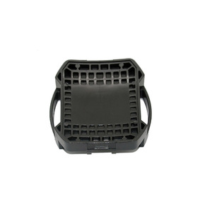 Image 5 - Helmet Side Mount VCT HSM1 for Sony HDR AS50 AS30 AS20 AS15 AS10 AS300 AS200 AS100 AZ1 X3000 FDR X1000 Adhesive Attachment Mount