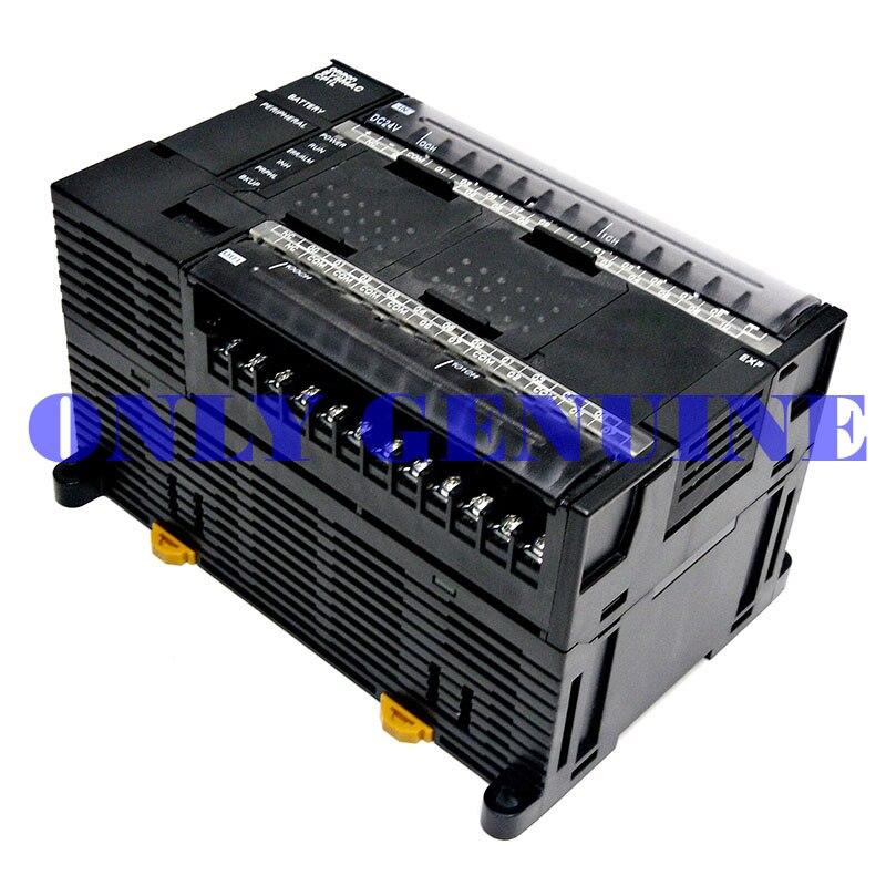Delaman Tarjeta de Control Industrial PLC FX3U-14MR 8 Entrada 6 Salida Programable Controlador Simple