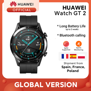 SSmartwatch Global-Ve...