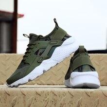Men Sneakers Casual Shoes Lightweight Un