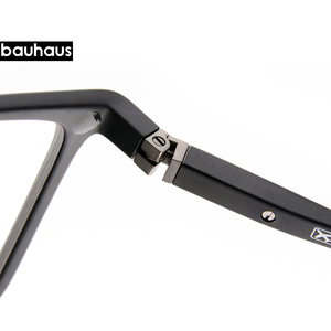 Image 5 - Magnet Flat Polarized Sunglasses Men big frame glasses  ultem Clip Sunglasses Glasses Men Clips X3180