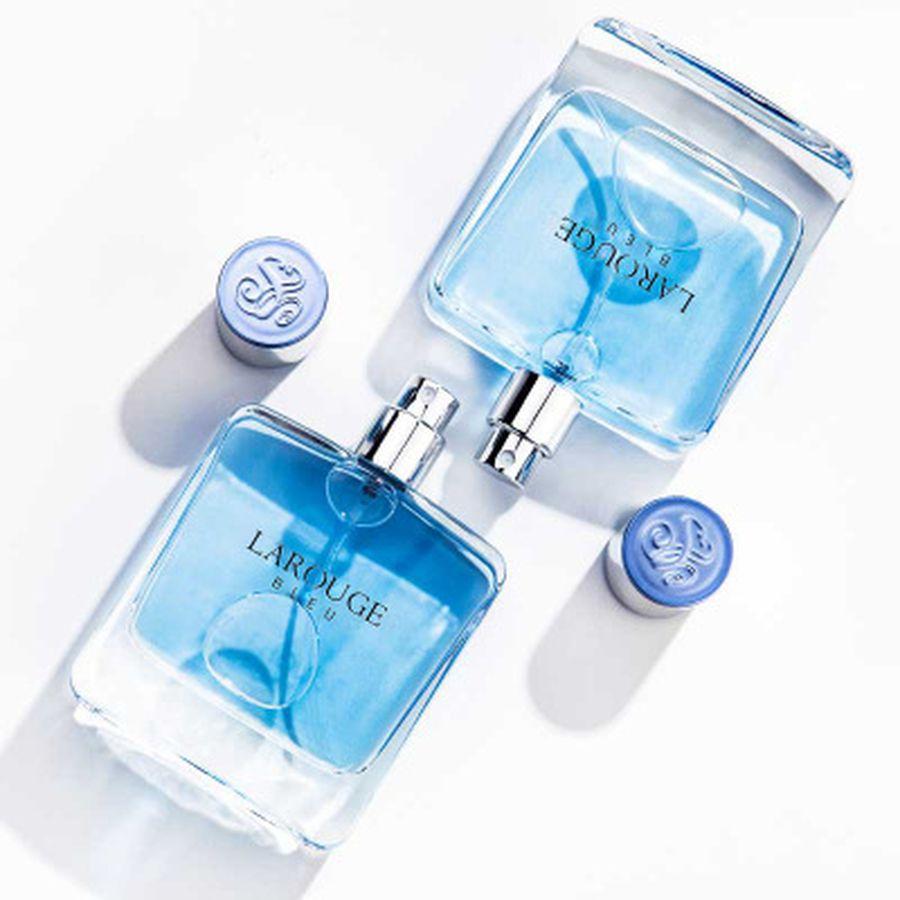 Men Perfume Fresh Elegant Fragrance Spray Floral Musk Scent For Male Parfum Antiperspirant Men Perfume Deodorant Spray 50ml