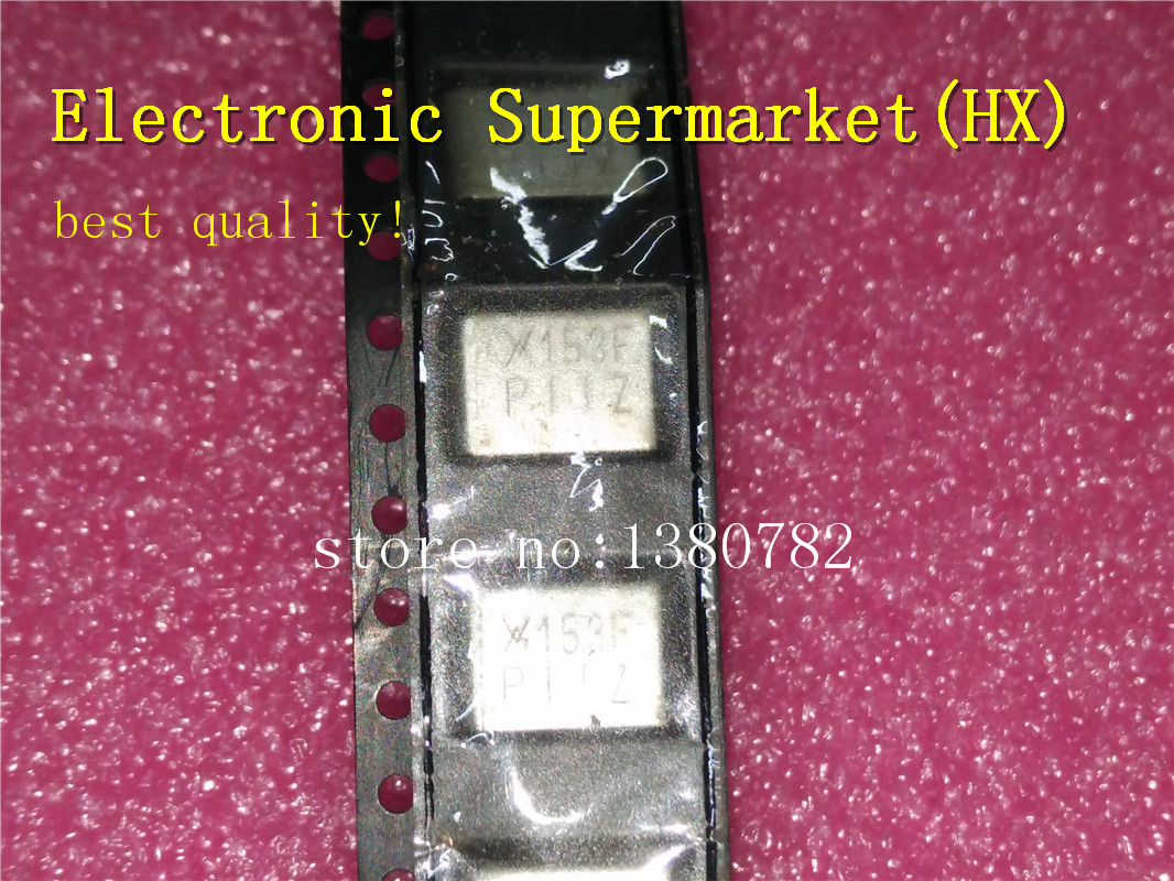 100% New And Original SMD150F/33-2  SMD150F   SMD150  In Stock!