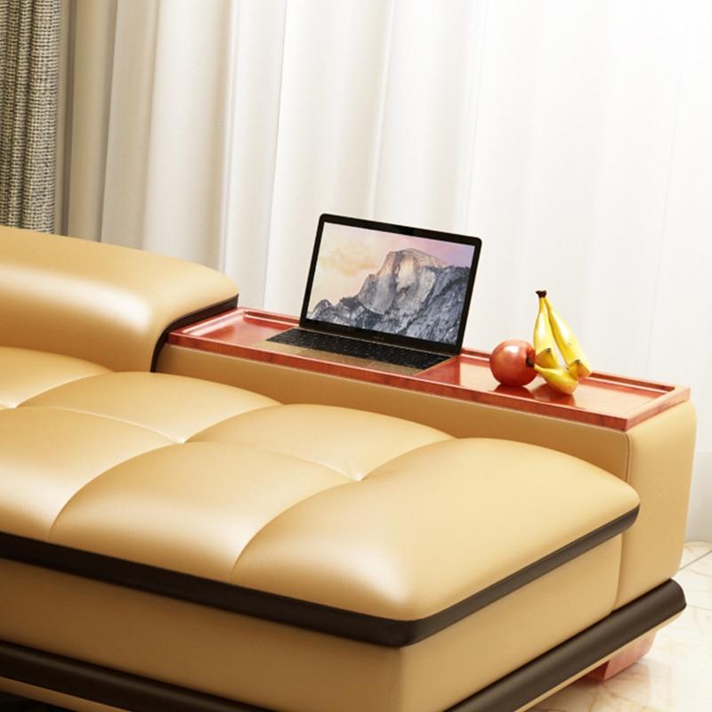 Угловой диван для гостиной l образной формы функциональный из