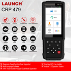 LAUNCH X431 CRP479 W...