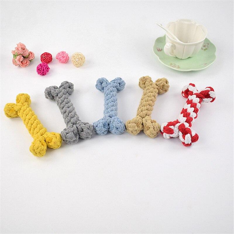 Оптовая продажа, игрушка для собак в форме кости, присоска, игрушка для Kong Dog, зубная щетка для собак, товары для домашних животных, популярны...