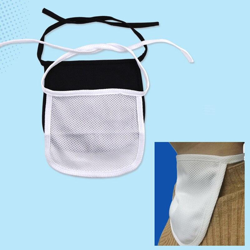 Tracheal Cannula Shield Tracheostomy Tube Wind Cap Dust Cover
