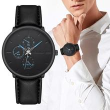 Female Populor Wristwatches Women's Watches Simple Fashion Women Wrist Watch Luxury Ladies Watch Women Bracelet Zegarek Damski&5