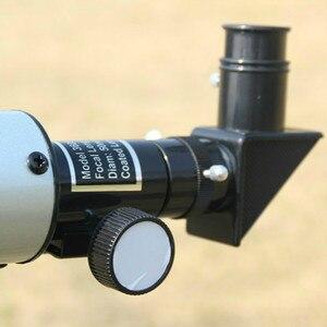Image 4 - Hohe Qualität Zoom HD Outdoor Monokulare Raum Astronomische Teleskop Mit Tragbaren Stativ Spektiv 360/50mm Teleskop