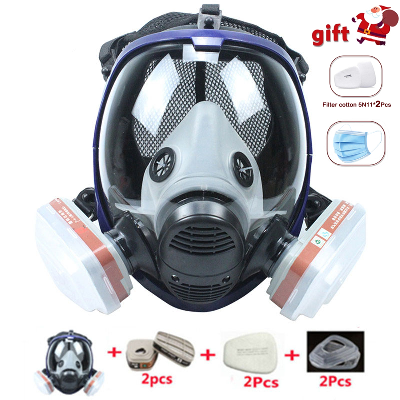 Special Offers Gas Mask Organic Ideas And Get Free Shipping A858