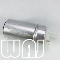 WAJ Electric Fuel Pump 16141184276 / 16141184165 Fits For BMW 3 E46 316 318 320 323 325 328 330 i xi ti ci # 0986580132