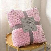 Pineapple-Pink