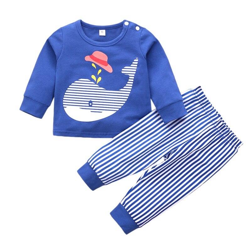 Купить повседневный костюм комплекты осенний детский наряды для мальчиков