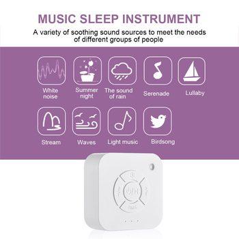 Relaxing Sound untuk Tidur  4