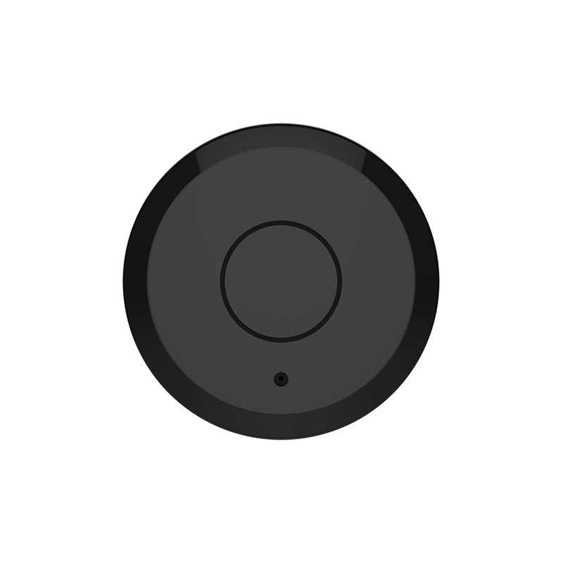جهاز تحكم عن بعد من Tuya يعمل بالأشعة تحت الحمراء والواي فاي للمنازل الذكية جهاز تحكم عن بعد عالمي يعمل بالأشعة تحت الحمراء من أجل أجهزة تلفزيون أليكسا جوجل مكيف الهواء المنزلي