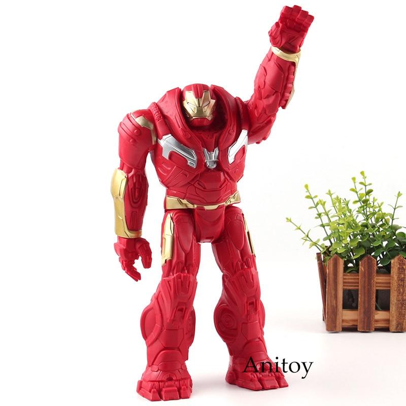 font-b-marvel-b-font-infinity-war-avengers-titan-hero-series-hulkbuster-hulkbuster-figure-action-pvc-collection-model-toy