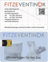 usb flash drive customized logo 64gb 32gb 16gb 8gb 4gb pendrive credit card memory stick travel Wedding Gift