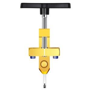 Image 2 - קרמיקה אריחי זכוכית חיתוך חותך מקשה אחת נייד רב תכליתי כלי