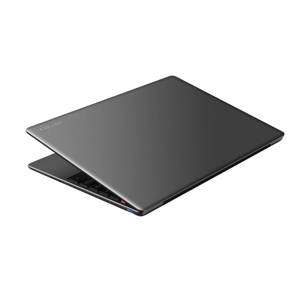 lowest price 13 3 inch ultra thin laptop 1080P intel Core i5 6200U 8G DDR4 2133MHz 256G SATA SSD