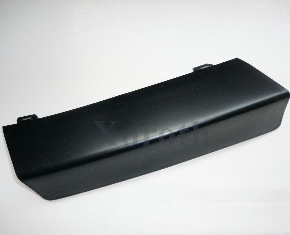 SX4 2001-2020 Black Liana ONE250 7 inch Flexible Rubber Antenna for Suzuki 2002-2018 Swift 2002-2019 - Designed for Optimized FM//AM Reception 2002-2020 Grand Vitara