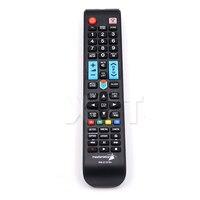 Mando a distancia inteligente Universal para TV, Control remoto común RM-D1078 + Universal para Samsung AA59 BN59 serie 3D Smart TV LCD LED