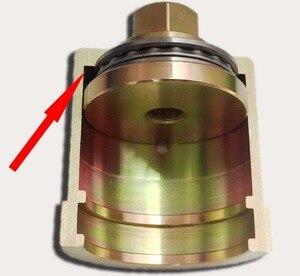 Image 4 - אוטומטי תיבת הילוכים תיקון כלי עבור אאודי 0B5 כפולה clutc בוכנה החלפת כלי