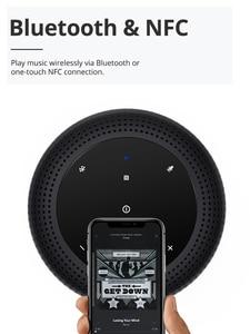 Image 3 - Tronsmart Głośnik do kina domowego T6 Max 60W, bluetooth, nagłośnienie, TWS, kolumna z asystentem głosowym, IPX5, NFC, czas odtwarzania 20 godzin