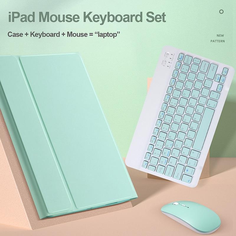 tablet pc spree (teclado sem fio +