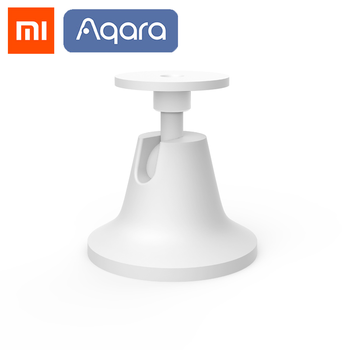 Original Xiaomi Aqara human body sensor Base ,work with mijia motion For xiaomi Mi home Smart kit
