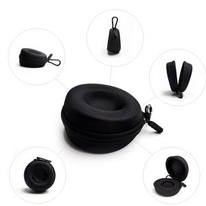 Storage-Box Coin-Bag Travel-Case Waterproof Portable Watch for F2