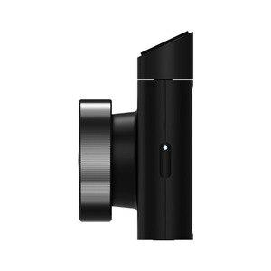 Image 5 - Xiaomi مسجل سيارة فائق الوضوح 2K ، جودة صورة 140 درجة ، زاوية عريضة ، عدسة ثلاثية الأبعاد ، تقليل الضوضاء ، رؤية ليلية ، تطبيق Mi home