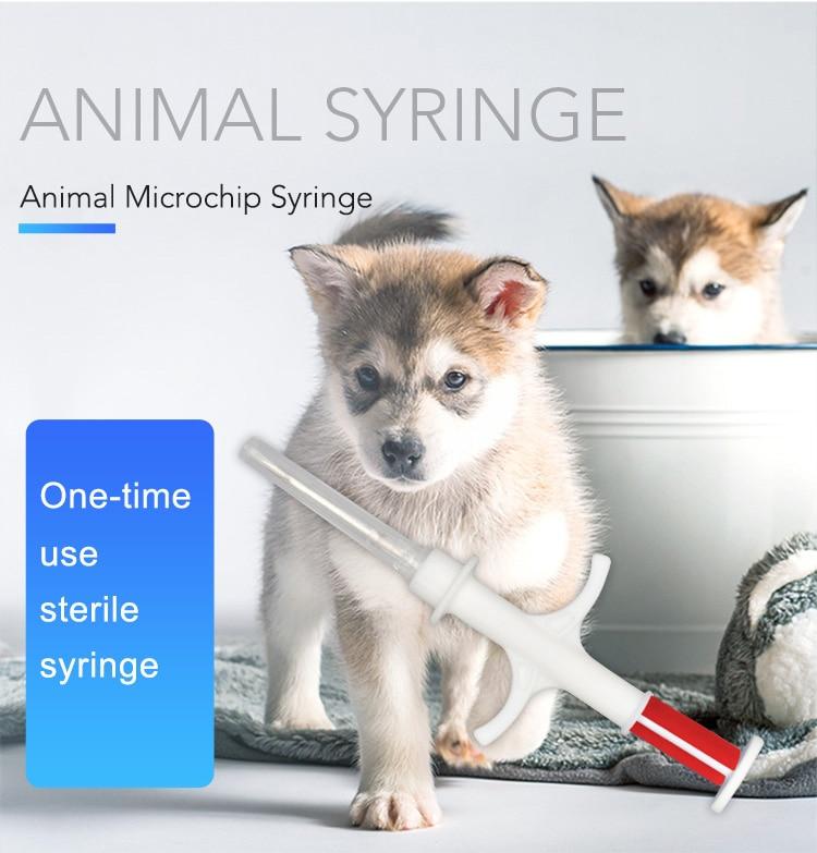 1.25x7mm animal microchip syringe (8)