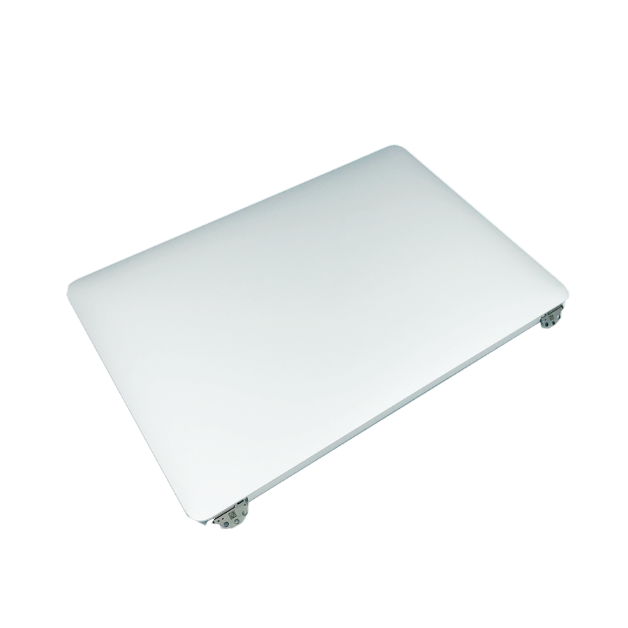 """Image 2 - Brand New For Macbook Pro 13"""" Retina A1989 Display Replacement Digitizer For A2159 2018 2019 YearLaptop LCD Screen   -"""