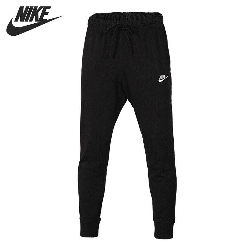 Original New Arrival  NIKE   CLUB JGGR JSY Men's Pants Sportswear